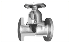 Rubber diaphragms for control valves bdk valves kurwa size range for type a 15mm nb to 300mm nb size range for type kb 25mm nb to 150mm nb diaphragm valves ccuart Choice Image