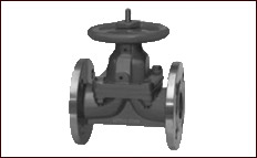 Rubber diaphragms for control valves bdk valves kurwa diaphragms neoprene buna n epdm butyl hypalon rubber linings ebonite neoprene butyl and hypalon size range for type a 15mm nb to 300mm nb ccuart Image collections