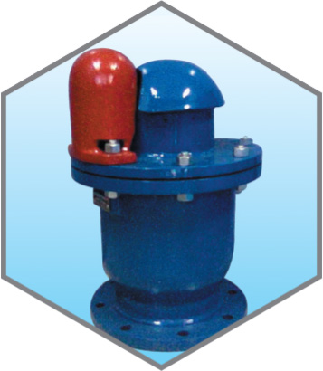 Rubber diaphragms for control valves bdk valves kurwa non slam type valve ccuart Gallery